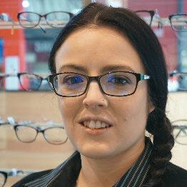Kelly Howard