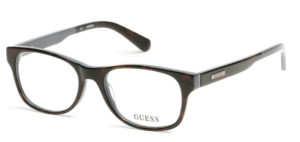 Guess-optical 1858-052