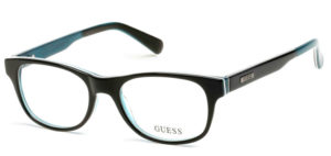 Guess-optical 1858