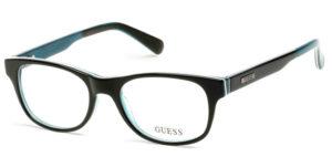 Guess-optical 1858