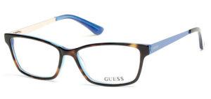 Guess-optical 2538-052