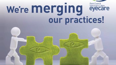 merging our practices