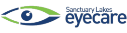 Point Cook Eyecare & Sanctuary Lakes Eyecare