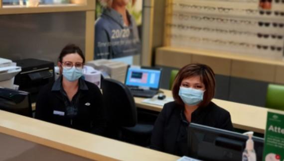staff PPE (1)